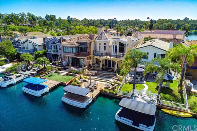21911 Winnebago Lane, Lake Forest, CA 92630 (#OC19199518) :: Doherty Real Estate Group