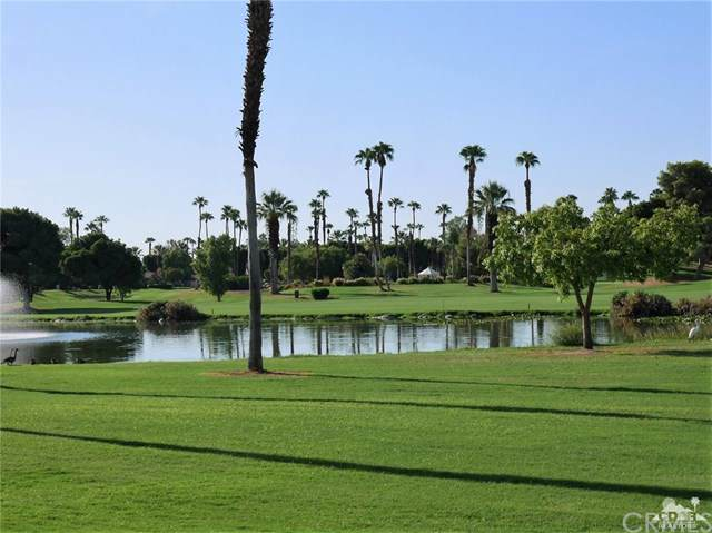 77751 Woodhaven Drive N, Palm Desert, CA 92211 (#219022957DA) :: J1 Realty Group