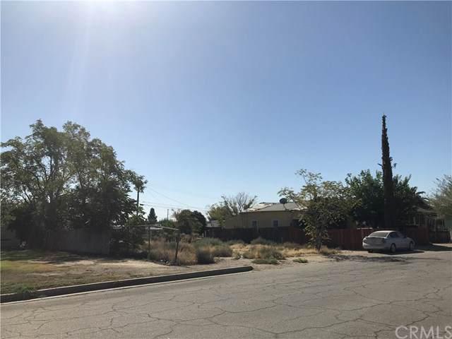 206 Polk Street, Taft, CA 93268 (#SW19206624) :: RE/MAX Parkside Real Estate