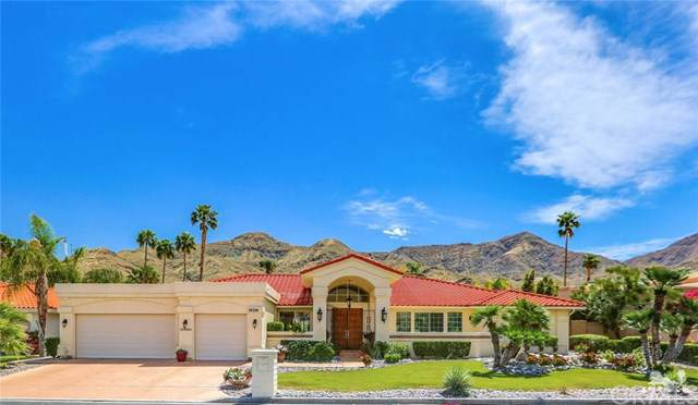 38320 Maracaibo Circle W, Palm Springs, CA 92264 (#219023069DA) :: Team Forss Realty Group