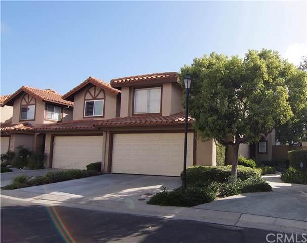 22 Vista Colinas, Rancho Santa Margarita, CA 92688 (#OC19206667) :: Doherty Real Estate Group