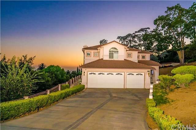 5837 Beverly Hills Drive - Photo 1