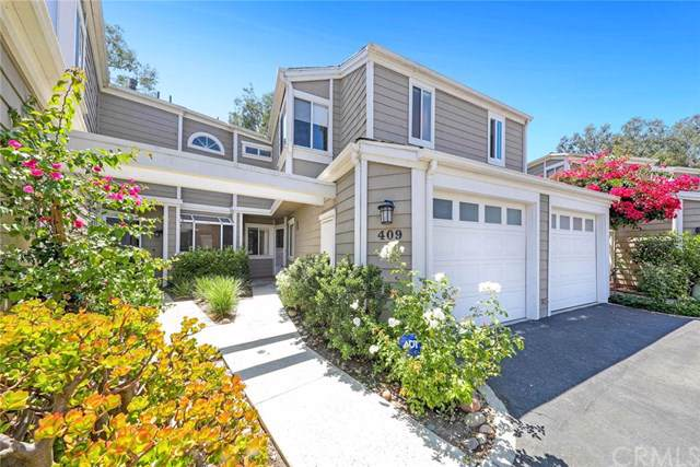 409 San Nicholas Court, Laguna Beach, CA 92651 (#NP19206743) :: Provident Real Estate