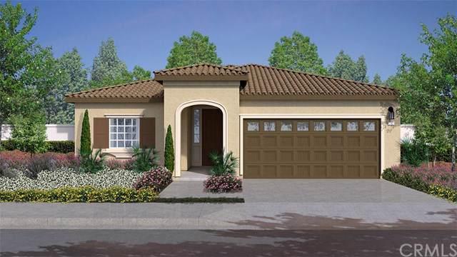 457 Raphael Way, Coachella, CA 92236 (#SW19206792) :: Allison James Estates and Homes