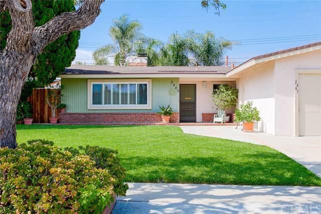 2443 Littleton Place, Costa Mesa, CA 92626 (#OC19206004) :: Better Living SoCal