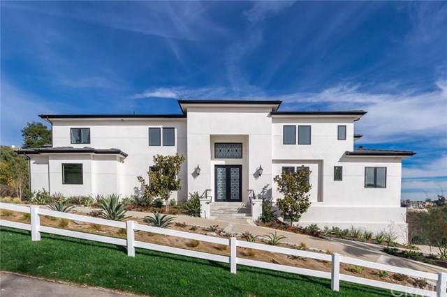 2112 Rocky View Road, Diamond Bar, CA 91765 (#CV19206866) :: RE/MAX Empire Properties