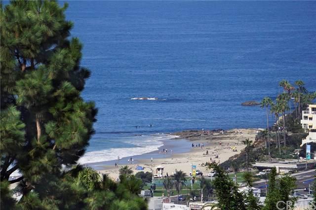 1061 Skyline Drive, Laguna Beach, CA 92651 (#LG19199353) :: Doherty Real Estate Group