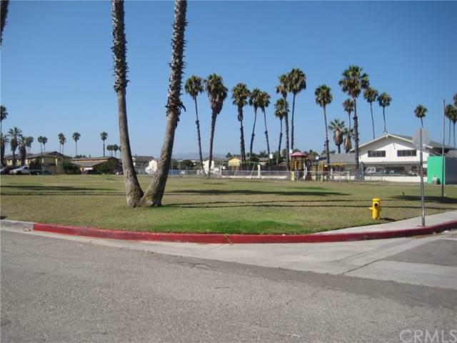 2 Millward Lane, Carson, CA 90745 (#PW19207002) :: Brandon Hobbs Group