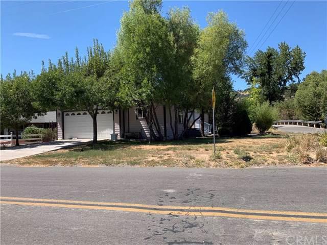 545 Keys Boulevard, Clearlake Oaks, CA 95423 (#LC19201790) :: Z Team OC Real Estate