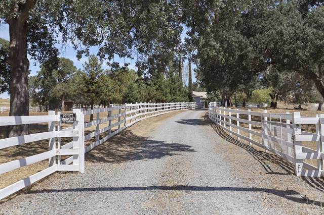4120 Highway 12, Valley Springs, CA 95252 (#ML81766470) :: RE/MAX Masters