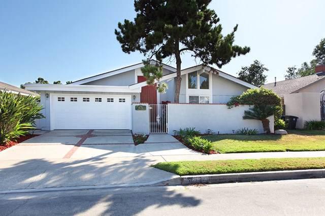 1672 Green Meadow Avenue, Tustin, CA 92780 (#PW19206653) :: RE/MAX Masters