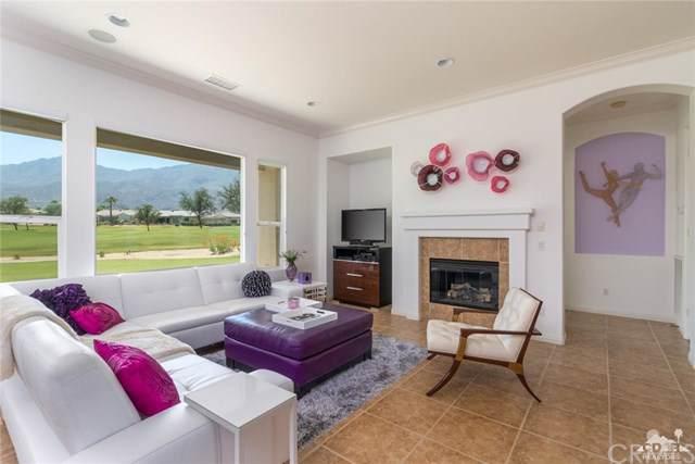 81357 Ulrich Drive, La Quinta, CA 92253 (#219022851DA) :: Realty ONE Group Empire