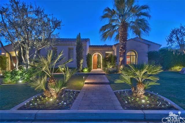49815 Rancho San Felipe - Photo 1