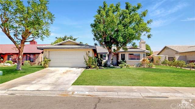68180 Empalmo Road, Cathedral City, CA 92234 (#219023163DA) :: J1 Realty Group