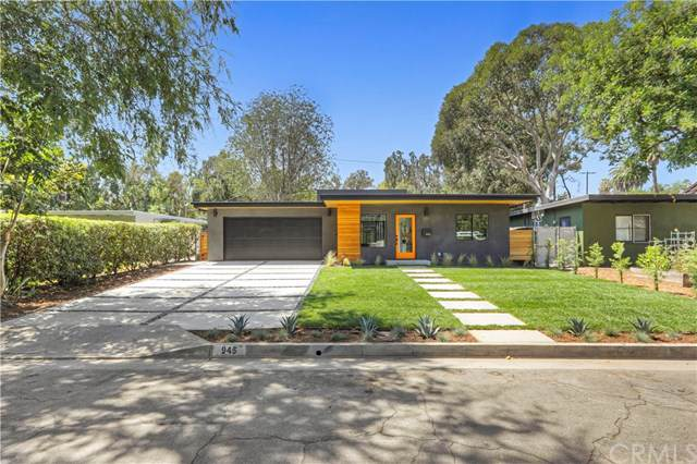 945 Jane Place, Pasadena, CA 91105 (#PF19206924) :: Z Team OC Real Estate