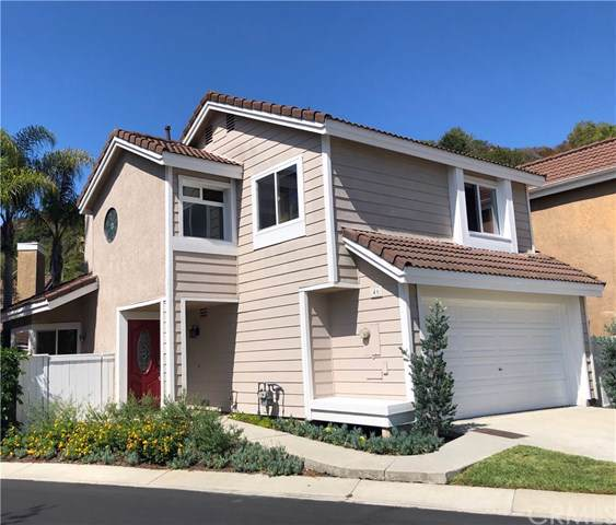 46 La Costa Court, Laguna Beach, CA 92651 (#OC19207006) :: Provident Real Estate