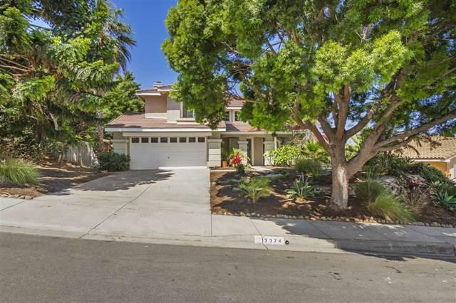 3374 Redwing Dr, Oceanside, CA 92058 (#190048256) :: Heller The Home Seller