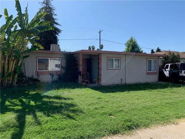 1980 Ashwood Drive, Merced, CA 95340 (#MC19207766) :: RE/MAX Parkside Real Estate