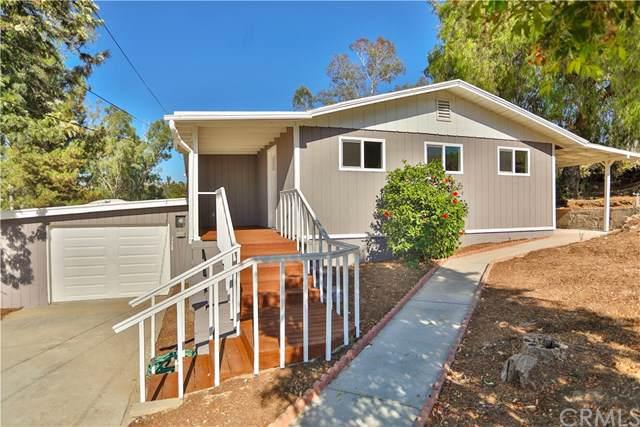 726 5th Street, Ramona, CA 92065 (#OC19207743) :: RE/MAX Empire Properties