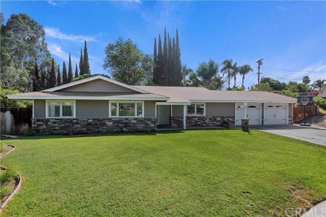 5511 Rio Rancho Way, Riverside, CA 92504 (#IV19207834) :: Mainstreet Realtors®
