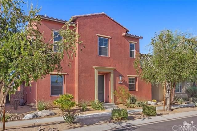 452 Via De La Paz, Palm Desert, CA 92211 (#219023189DA) :: RE/MAX Empire Properties