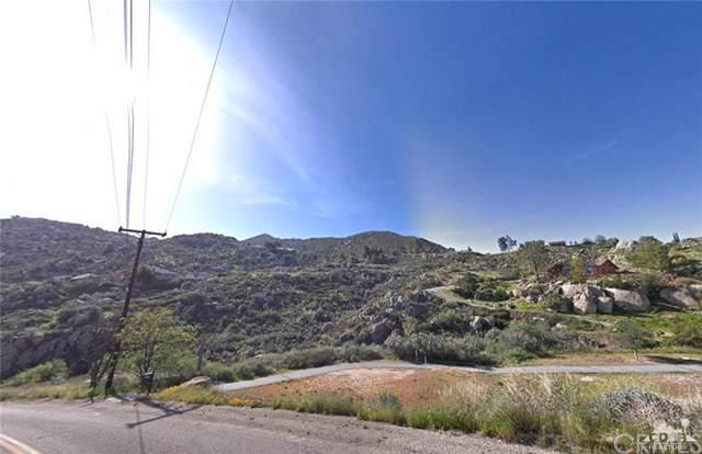 Gibbel Road, Hemet, CA 92544 (#219023111DA) :: Go Gabby
