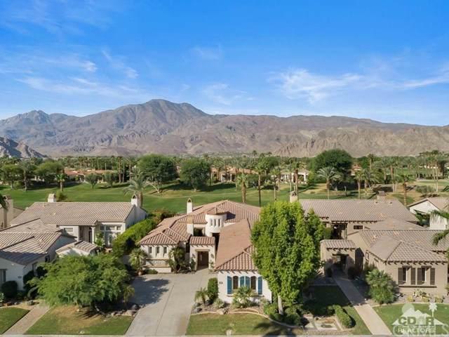 80355 Spanish Bay, La Quinta, CA 92253 (#219023201DA) :: Provident Real Estate