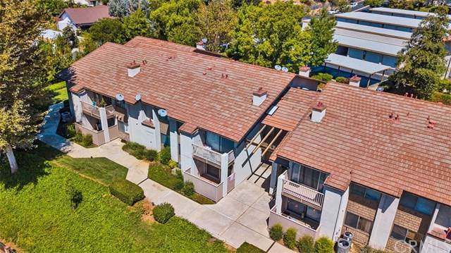 901 Golden Springs Drive A2, Diamond Bar, CA 91765 (#CV19207976) :: Sperry Residential Group