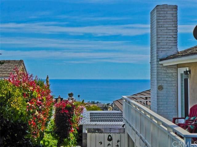 31623 Crystal Sands Drive, Laguna Niguel, CA 92677 (#OC19208054) :: Crudo & Associates