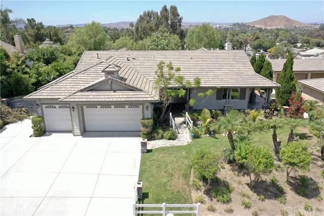 2980 Dapplegray Lane, Norco, CA 92860 (#IV19203234) :: RE/MAX Estate Properties
