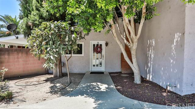 11419 Orcas Avenue, Lakeview Terrace, CA 91342 (#SR19206434) :: The Brad Korb Real Estate Group