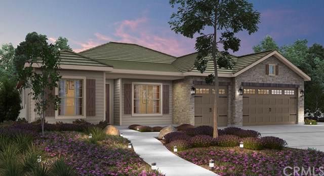 2510 Kynzlee Avenue E #31, Fresno, CA 93730 (#MC19208197) :: Heller The Home Seller