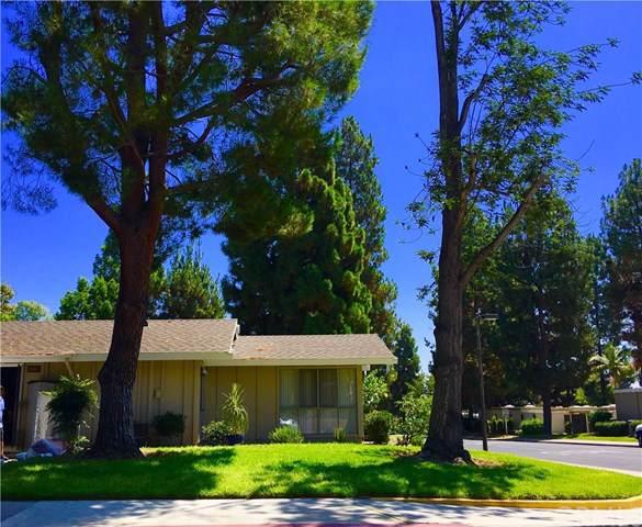 425 Avenida Castilla, Unit B - Photo 1