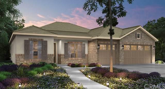11954 Haidyn Avenue N #39, Fresno, CA 93730 (#MC19208267) :: Heller The Home Seller