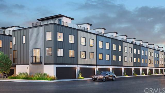 1801 S Mesa Street, San Pedro, CA 90731 (#SW19208276) :: Sperry Residential Group