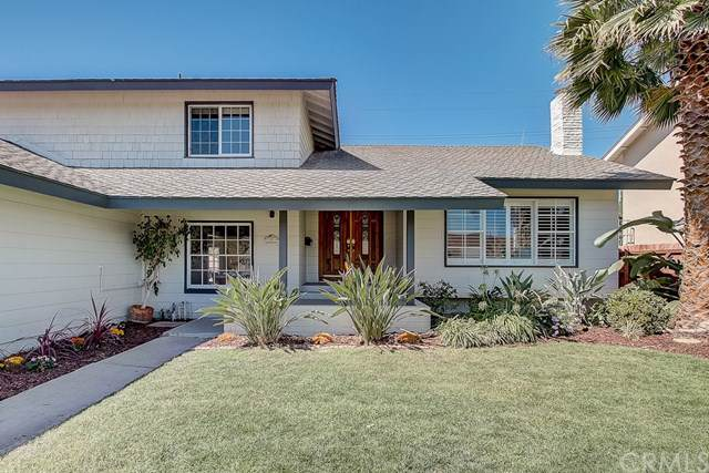 1559 Lyndhurst Avenue, Camarillo, CA 93010 (#BB19207304) :: RE/MAX Parkside Real Estate