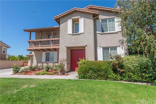 5492 Middlebury Court, Rancho Cucamonga, CA 91739 (#CV19207247) :: RE/MAX Innovations -The Wilson Group