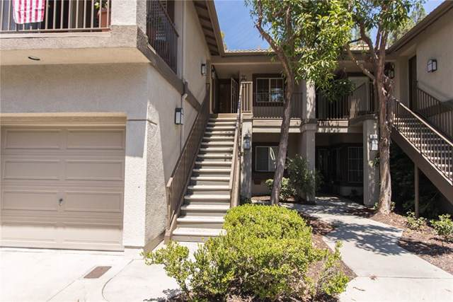 373 Chaumont Circle, Lake Forest, CA 92610 (#OC19208252) :: Berkshire Hathaway Home Services California Properties