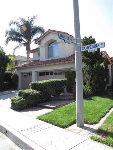3906 Campesina Drive, Buena Park, CA 90620 (#PW19208106) :: J1 Realty Group
