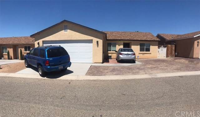 34646 Paseo Del Valle, Barstow, CA 92311 (#IV19208481) :: The Brad Korb Real Estate Group
