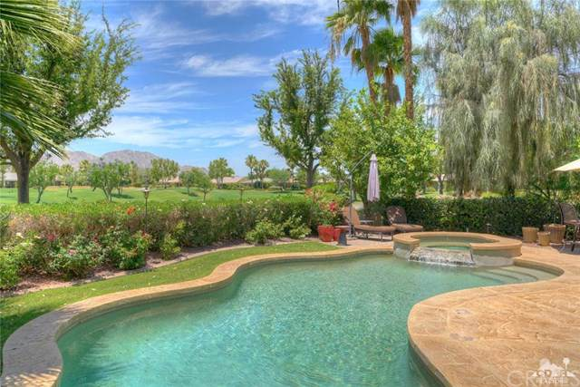 57535 Seminole Drive, La Quinta, CA 92253 (#219023301DA) :: J1 Realty Group