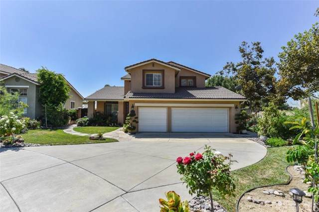 10111 Thorpe Court, Rancho Cucamonga, CA 91737 (#OC19206573) :: RE/MAX Innovations -The Wilson Group