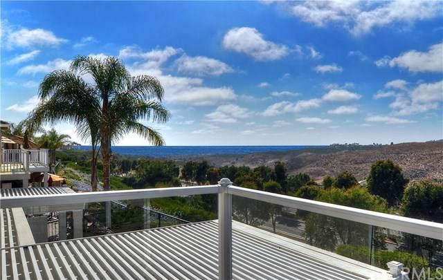 2450 Calle Aquamarina, San Clemente, CA 92673 (#OC19206699) :: Allison James Estates and Homes