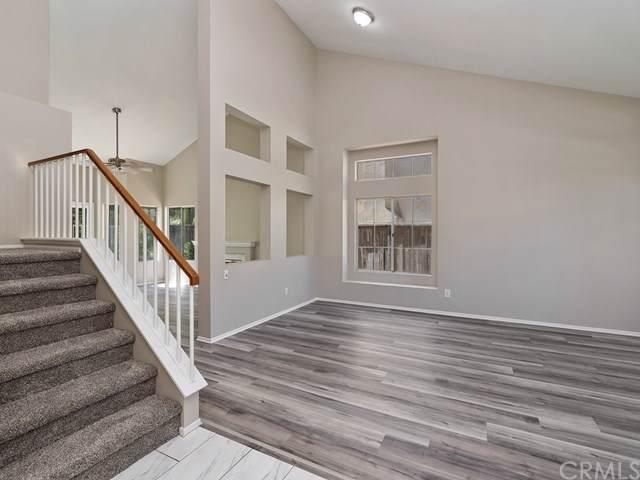 180 Kilworth Drive, Corona, CA 92882 (#IG19208616) :: Mainstreet Realtors®