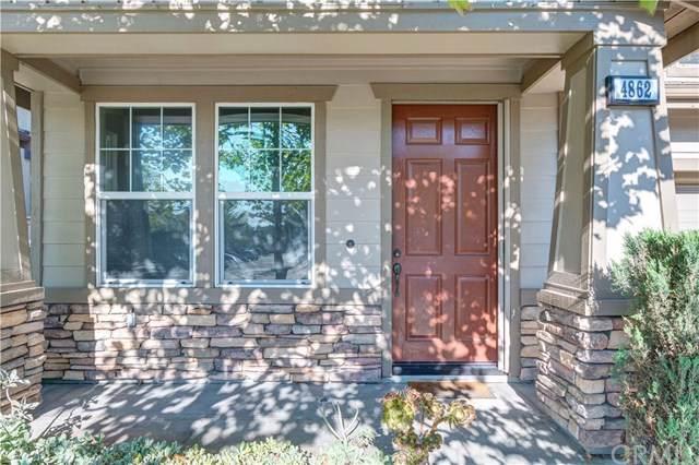 4862 Roosevelt Court, Yorba Linda, CA 92886 (#DW19208690) :: Allison James Estates and Homes