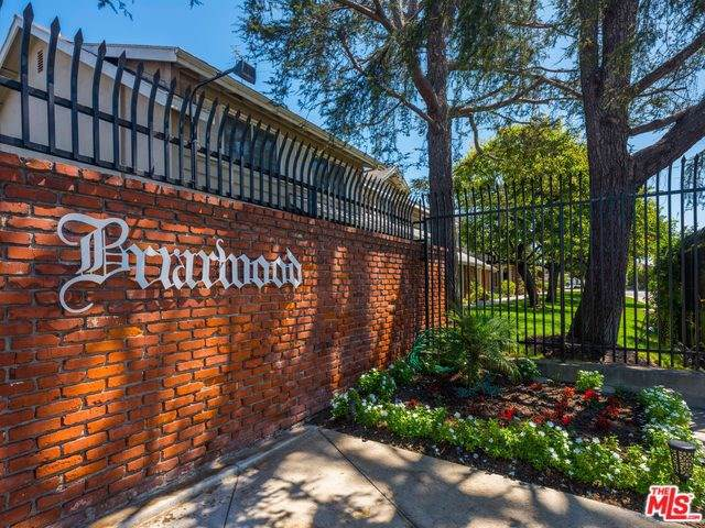3500 W Manchester #63, Inglewood, CA 90305 (#19503300) :: RE/MAX Empire Properties