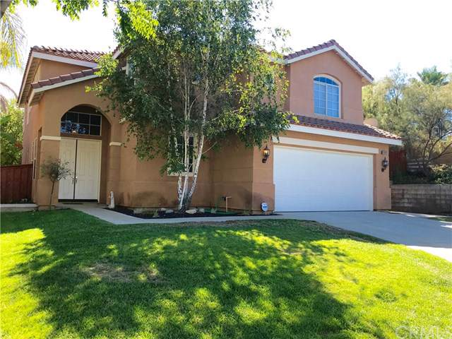 8688 Cabin Place, Riverside, CA 92508 (#IV19208671) :: OnQu Realty