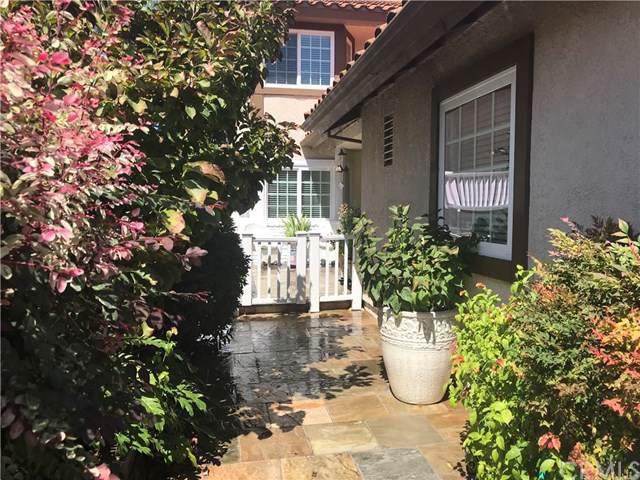 27901 Avenida Armijo, Laguna Niguel, CA 92677 (#OC19206940) :: Allison James Estates and Homes