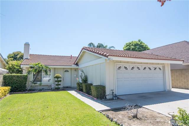 13502 Felson Street, Cerritos, CA 90703 (#PW19208818) :: J1 Realty Group