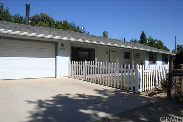 5601 Ground Squirrel Hollow, Paso Robles, CA 93446 (#NS19208774) :: Fred Sed Group